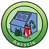 recycling-guide.org (UK)