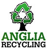 ANGLIA RECYCLING
