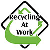Recycling At Work (US)