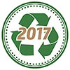 recycling award 2017 (local, US)