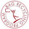 BAG RECYCLING PROGRAM