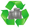 recycling - batterycity.ie