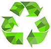 recycling - Bin It Today (game)