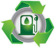recycling / biofuel (US)
