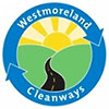 Westmoreland Cleanways (local recycling center, US)