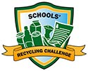 SCHOOLS' RECYCLING CHALLENGE (UK, US)