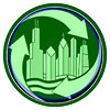 Recycling Chicago Coalition - logo