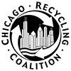 Chicago Recycling Coalition (Il, US)