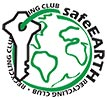RECYCLING CLUB safeEARTH (US)