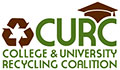 CURC (edu recycling coalition, US)