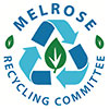 MELROSE RECYCLING COMMITTEE