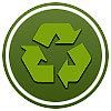 recycling (dark greeny)