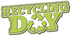 RECYCLING DAY (.edu, Ca, US)