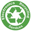 recycling electronics services