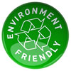 recycling environment friendly