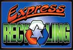 Express RECYCLING (local, US)