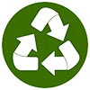 Recycling Fair (edu, CSU, US)