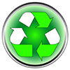 recycling false (button)