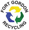 FORT GORDON RECYCLING (US)