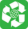 recycling global action