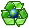 global recycling
