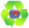 recycling global (IL)
