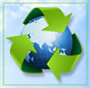 recycling global pic