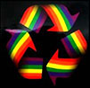 recycling (hells rainbow)