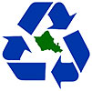 recycling - Honolulu disposal