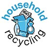 household recycling