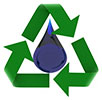 ink & toner cartridges recycling
