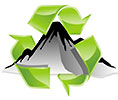 Iron Mountain Recycling (US)