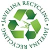 Javelina Recycling (US)