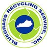 recycling kentucky