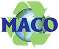 recycling (Maco, US)