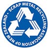 SCRAP METAL RECYCLING ASSOCIATION OF NEW ZEALAND