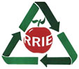 RRIE - Recycling for Rhode Island Education (US)