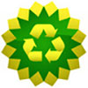 recycling multistar