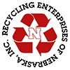 Recycling Enterprises of Nebraska (biz, US)