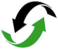 recycling appliance parts (US)