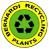 Bernardi Recycling Plants (IT)