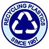 RECYCLING PLASTICS SINCE 1957 (CA)