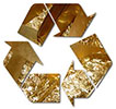 recycling precious metals