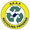 RECYCLING PROGRAM (West Virginia, US)