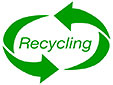 recycling (arealfacts.com)
