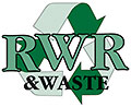 Recycling & Waste Reduction (Tx, US)