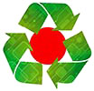 recycling REE [rare earth elements], (JP)