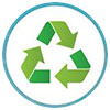 recycling regulations (UN)