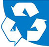 recycling returns resources