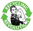 RECYCLING REVOLUTION